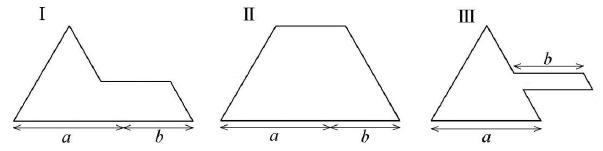 Wyrażenie algebraiczne