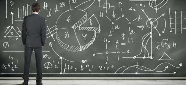 korepetycje z matematyki w Polsce