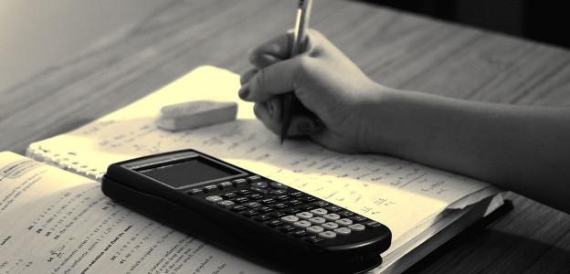 jak przygotować się do egzaminów
