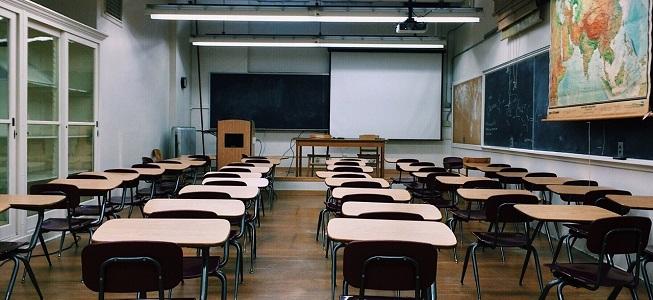 centrum korepetycji edum