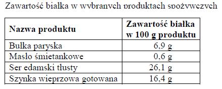 egzamin_gimnazjalny_2009_27