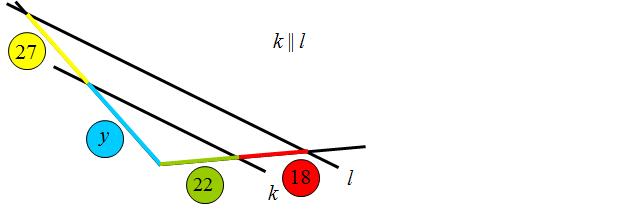 Zadanie zadania matematyczne