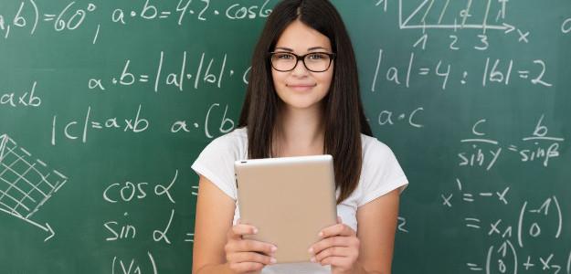 czy matematyka jest ciągle królową nauk