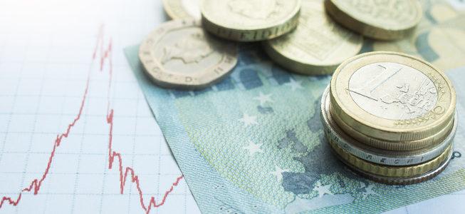 giełda wymiany walut