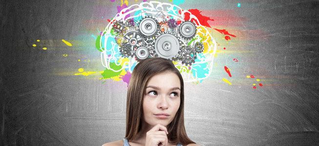 co zrobić, aby mózg funkcjonował lepiej