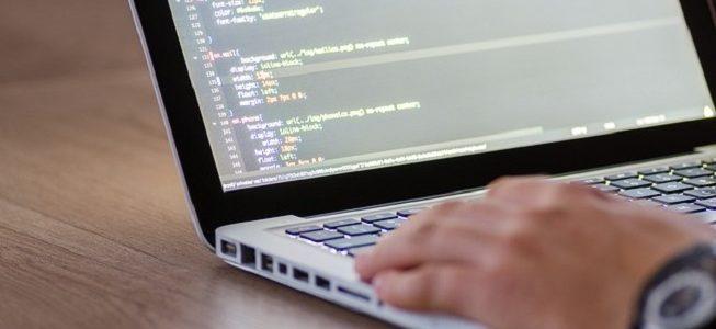 vistula sama informatyka to za mało - studiuj projektowanie aplikacji mobilnych