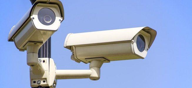 monitoring szkół