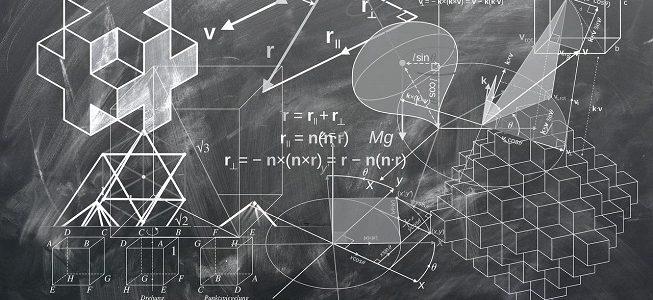 matematyka z mathriders
