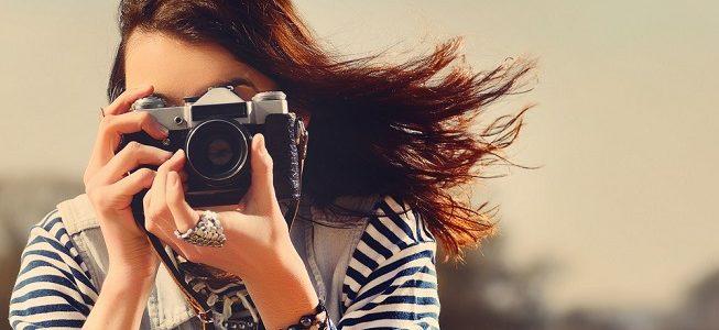 chcesz robić zdjęcia