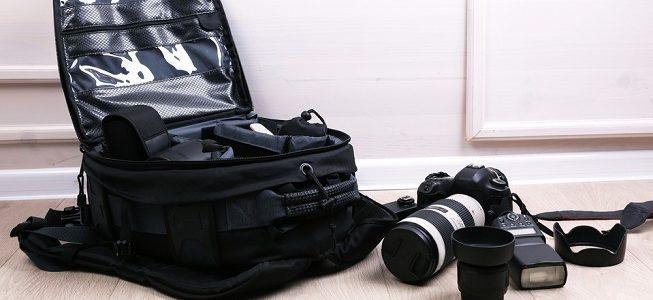 poradnik początkującego fotografa