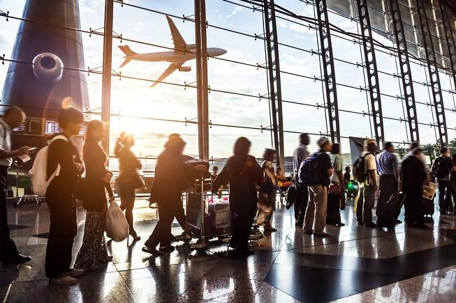 kto powinien wykupić ubezpieczenie turystyczne