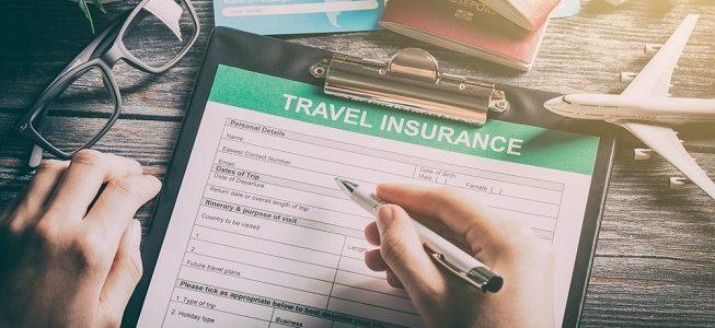 kupujemy ubezpieczenie turystyczne najważniejsze pytania