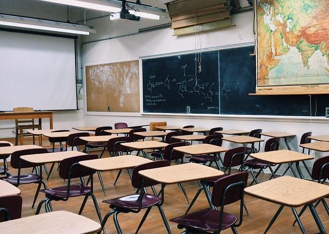 Szkoła - pomoce edukacyjne