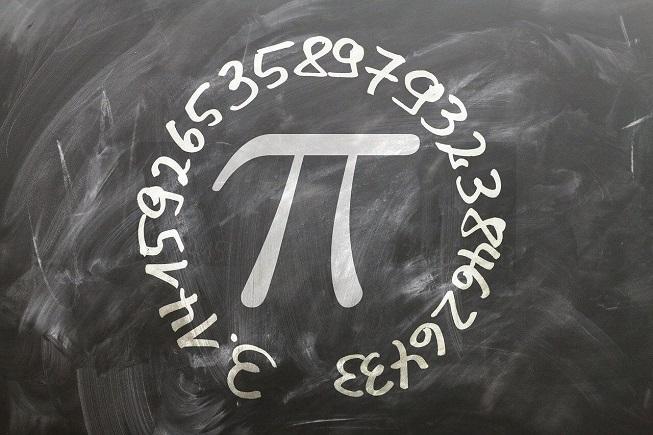 Korepetycje z matematyki 2