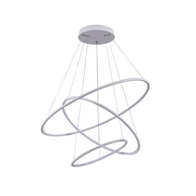 Lampy obręcze 2